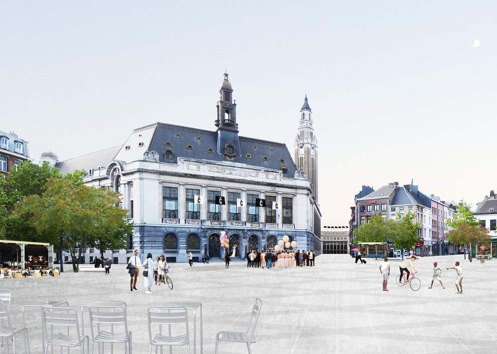 CHARLEROI_DISTRICT-CREATIF_DC_ESPACES-PUBLICS_PLACE-CHARLES-II_BOUWMEESTER.jpg