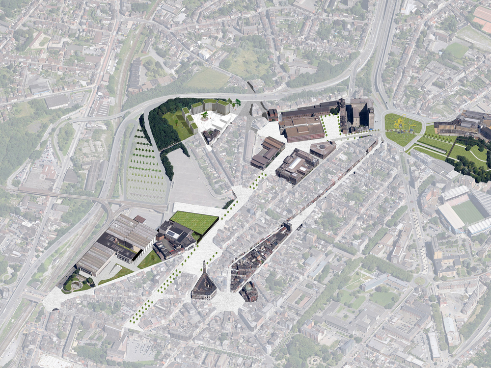 2015_CHARLEROI-DISTRICT-CREATIF-DC_FEDER_ERDF_BOUWMEESTER_MASTERPLAN_2500.jpg