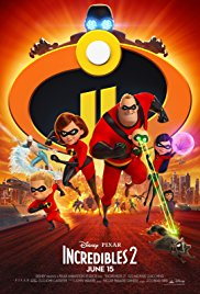 Incredibles 2 .jpg