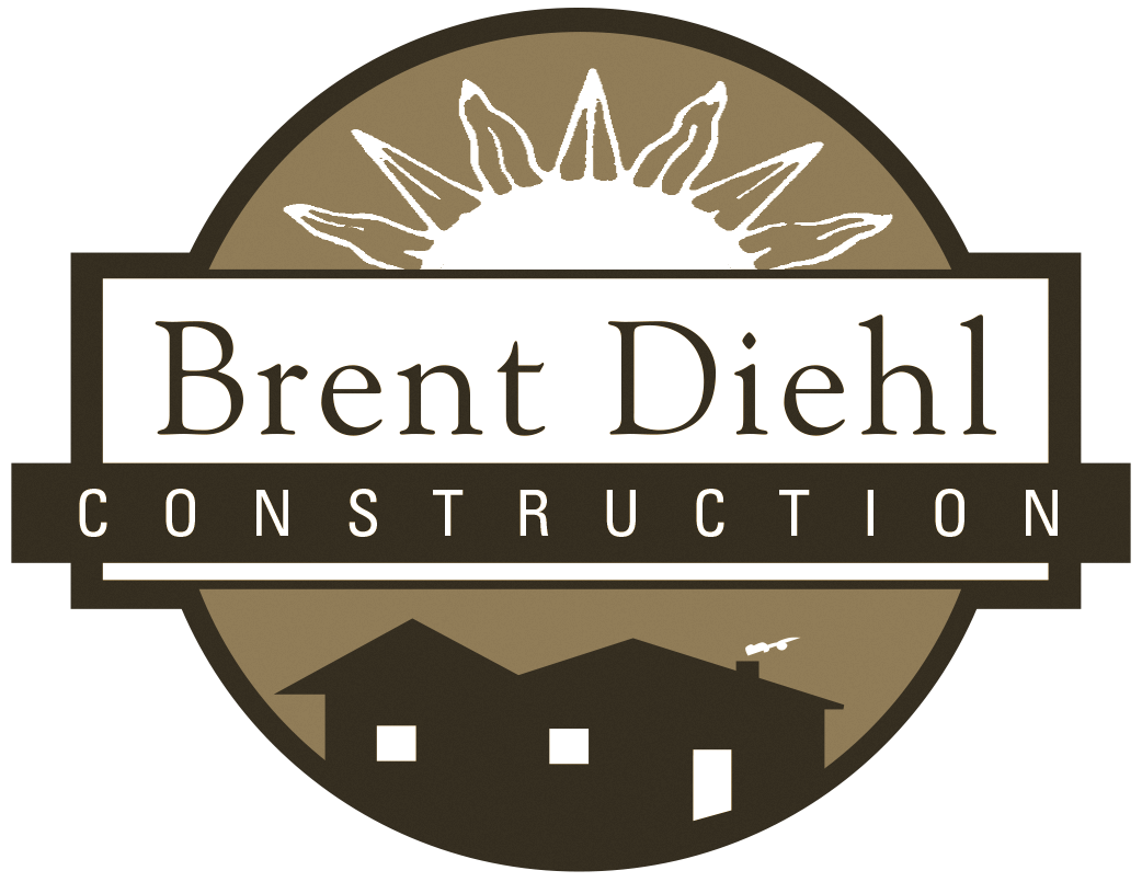 Brent Diehl Construction, LLC
