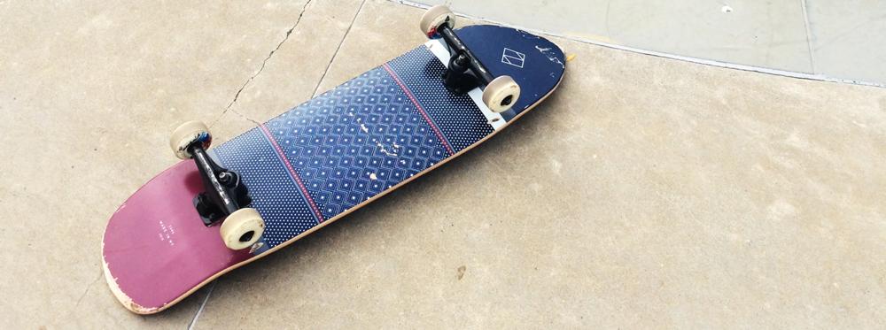 skate_slideshow.png