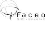 Ecran géant led, Afficheur numérique led grand format avec le groupe FACEO Paris