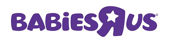 BRU_Logo.jpg