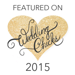wedding chicks featured button