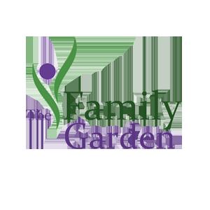 BTS-sponsor-logo-square-2016-family-garden.png