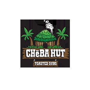 BTS-sponsor-logo-square-chebahut-2016.png