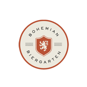 BTS-sponsor-logo-square-bohemian-biergarten.png
