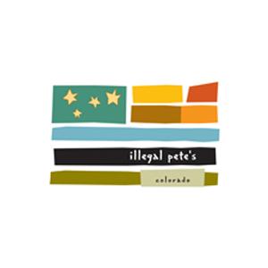 BTS-sponsor-logo-square-2016-illegapetes.png