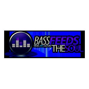 BTS-sponsor-logo-square-2016-BASSFEEDS.PNG