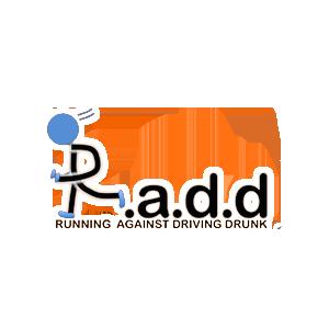 BTS-SPONSOR-LOGO-SQUARE-2016-RADD.png