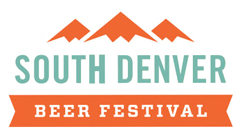 south-denver-beer-festival-logo.png
