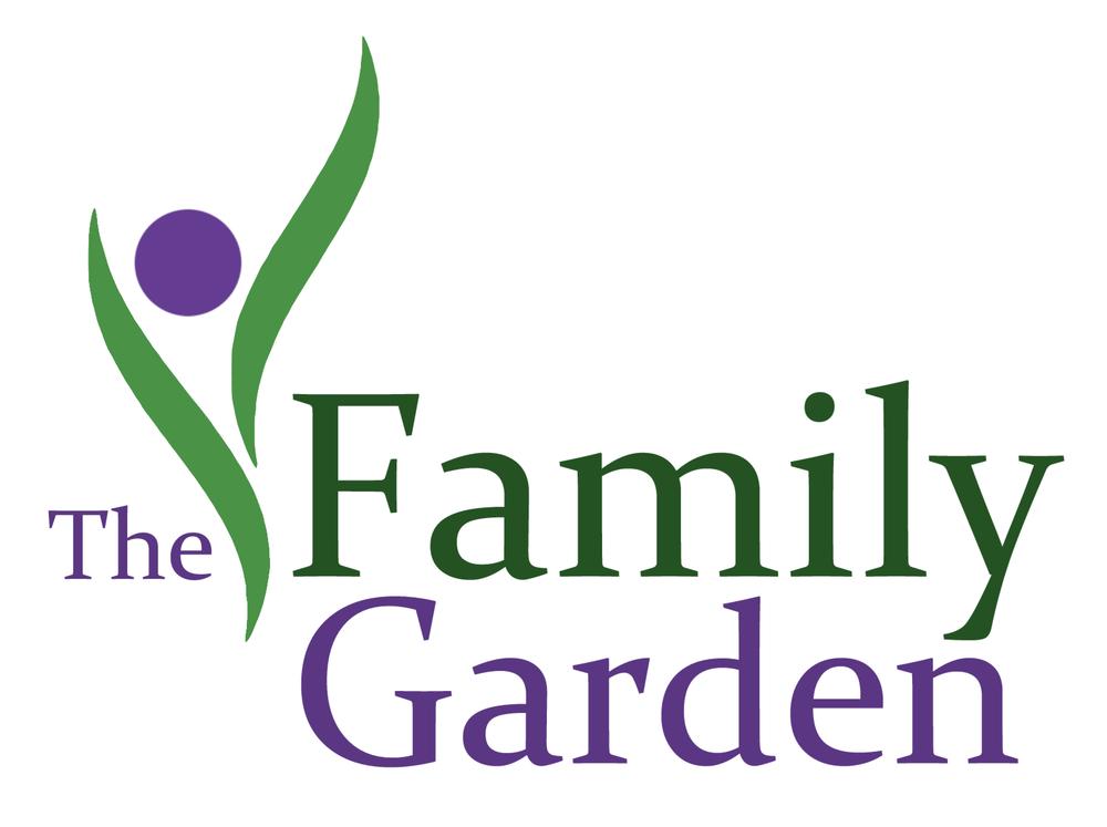 Family Garden Logo FINAL V1.jpg