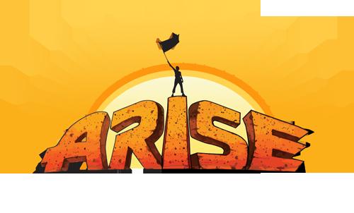 arise-logo-wdate3.png