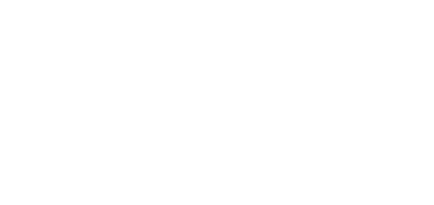 bustoshow.org
