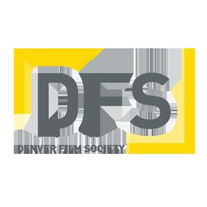 BTS-sponsor-logo-square-2016-denver-film-society.png