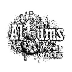 albums-on-the-hill-web-logo.jpg