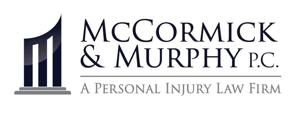 Copy of McCormick & Murphy, P.C.