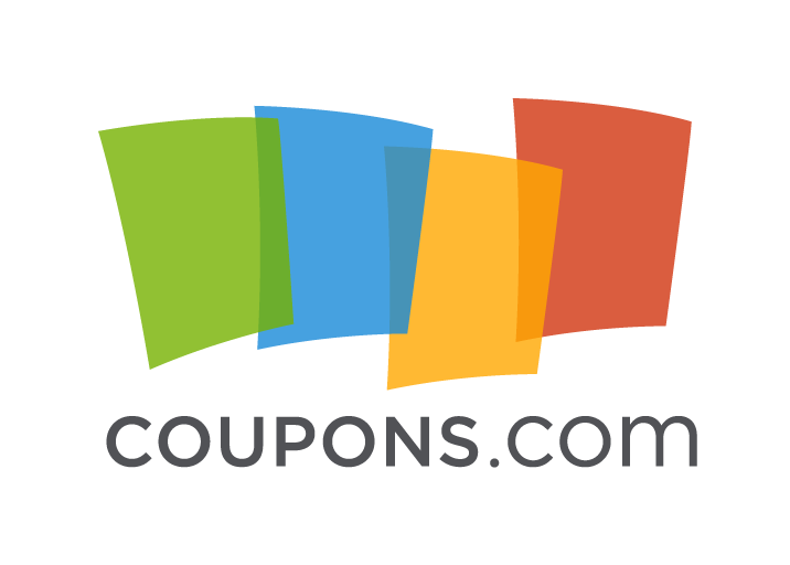 Copy of COUPONS.COM