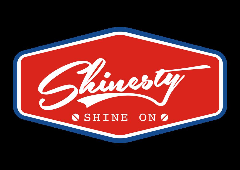 shinesty logo.png