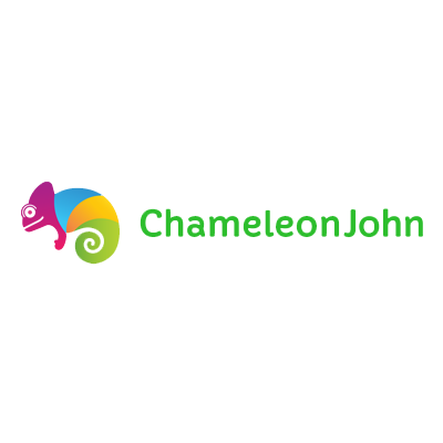 Copy of Chameleon John