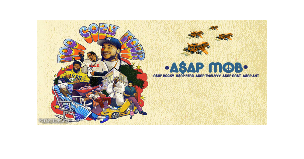 ASAP MOB.png