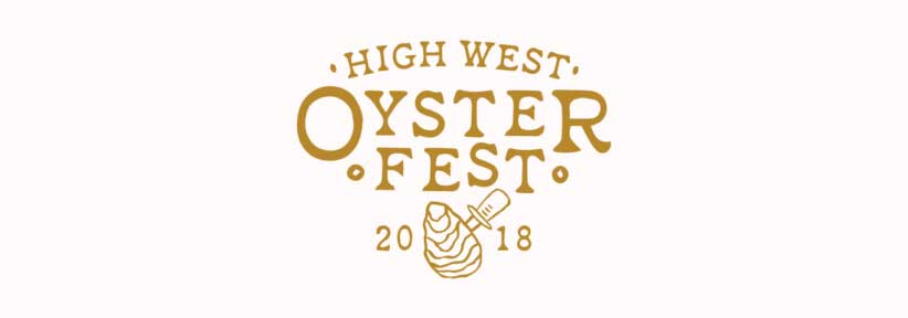 high-west-oyster-fest-logo.jpg
