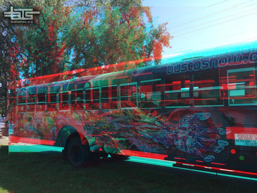 glitchbus.jpg