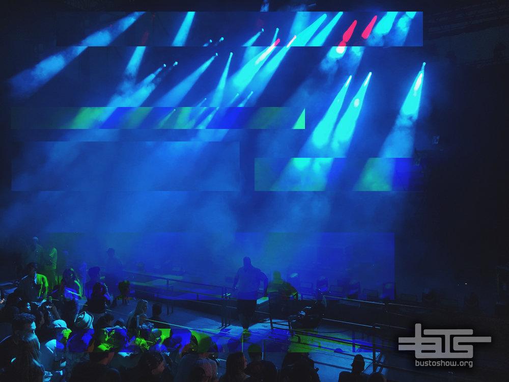 DJ snkae 2 copy.jpg
