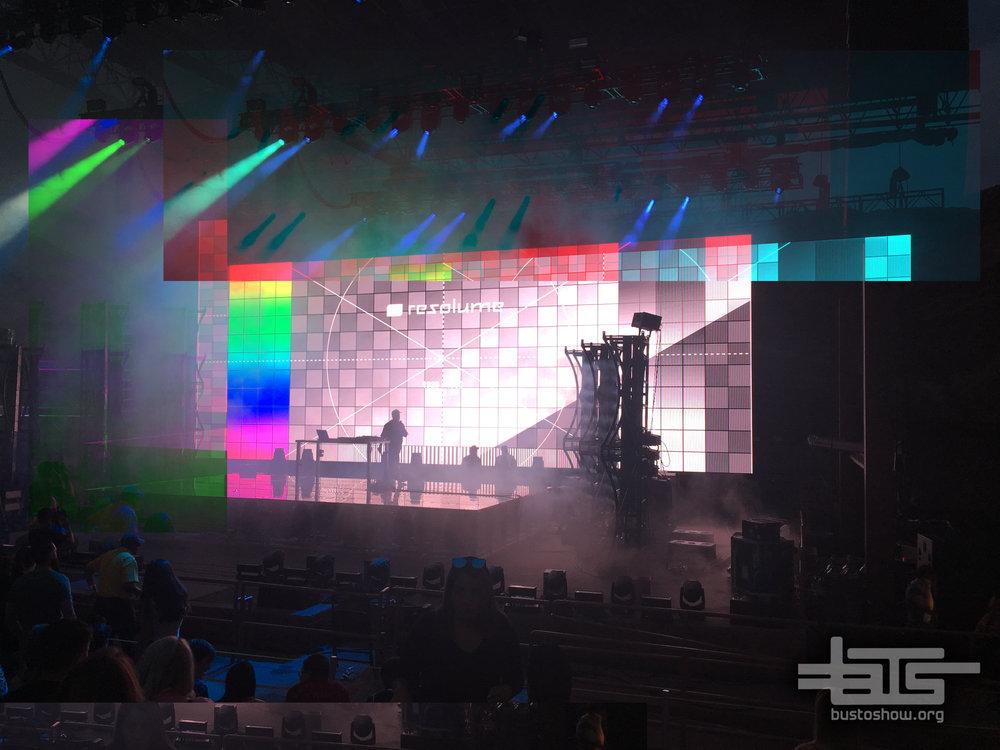 DJ snkae copy.jpg