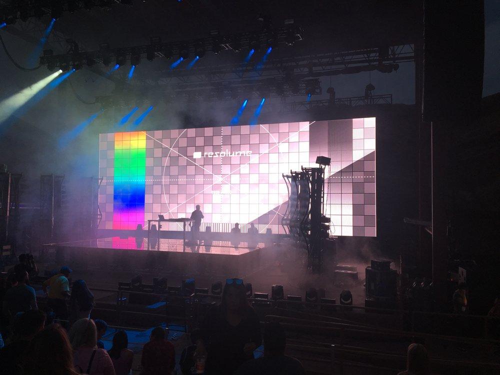 DJ snkae.JPG