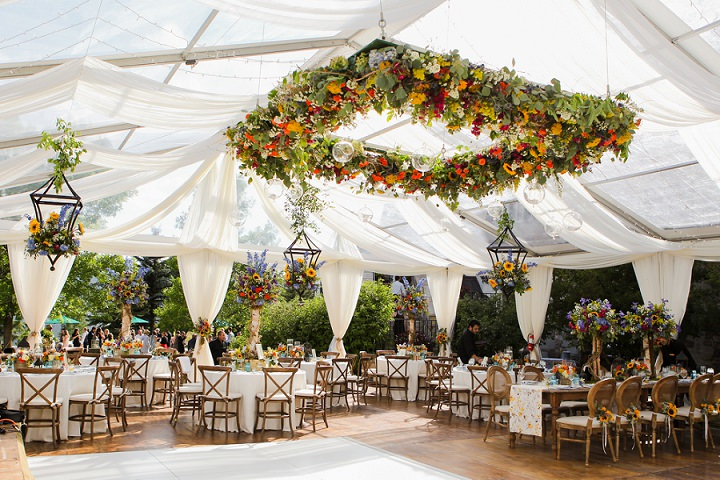 3-Garden-Wedding-in-Colorado-by-Elevate-Photography.jpg