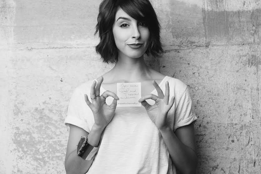 Kelsey Aida Roualdes