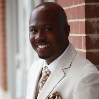 Jeffrey T. Benson Jr.