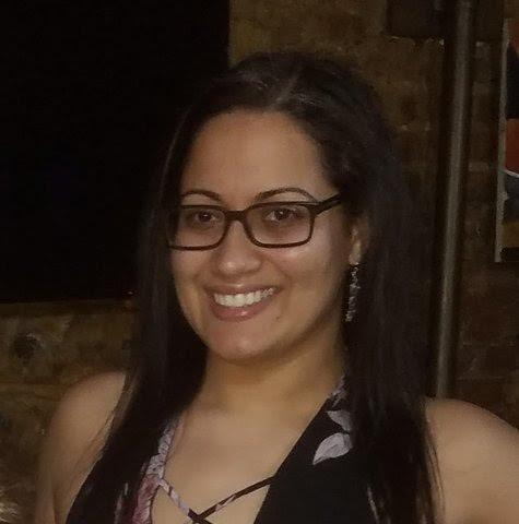 Calina Fernandez