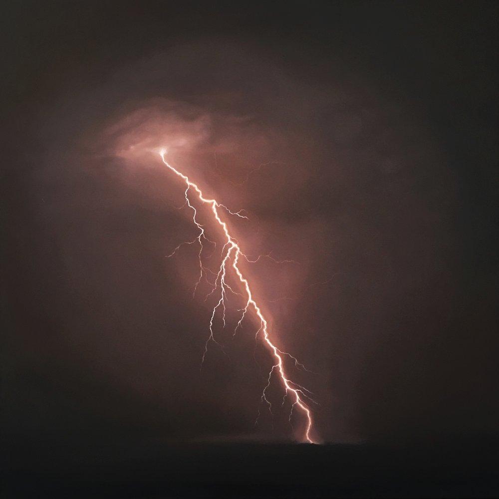 Summer Storm 5.JPG