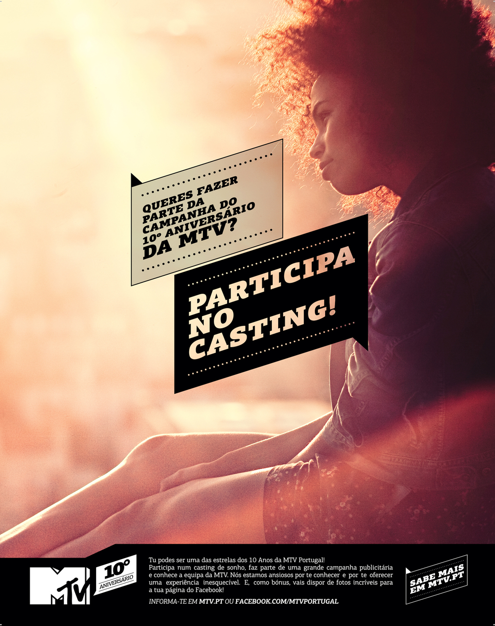 00 Casting Ana Sofia copy.jpg