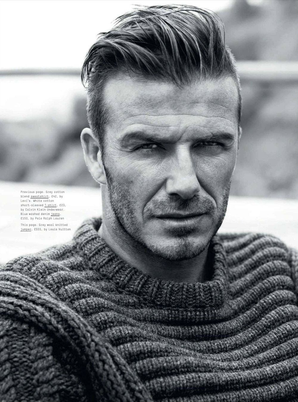 david-beckham-esquire-uk-september-2012-03.jpg