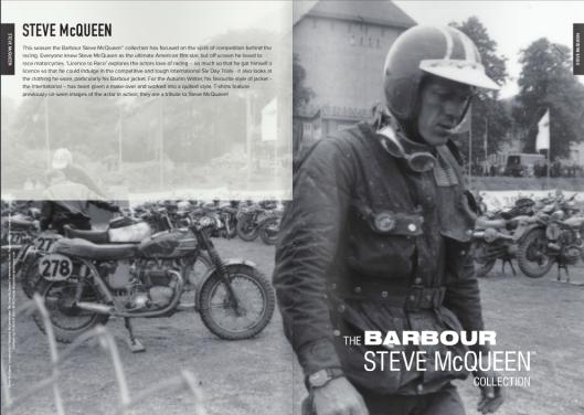 barbour-stevemcqueen1isdt1964.png