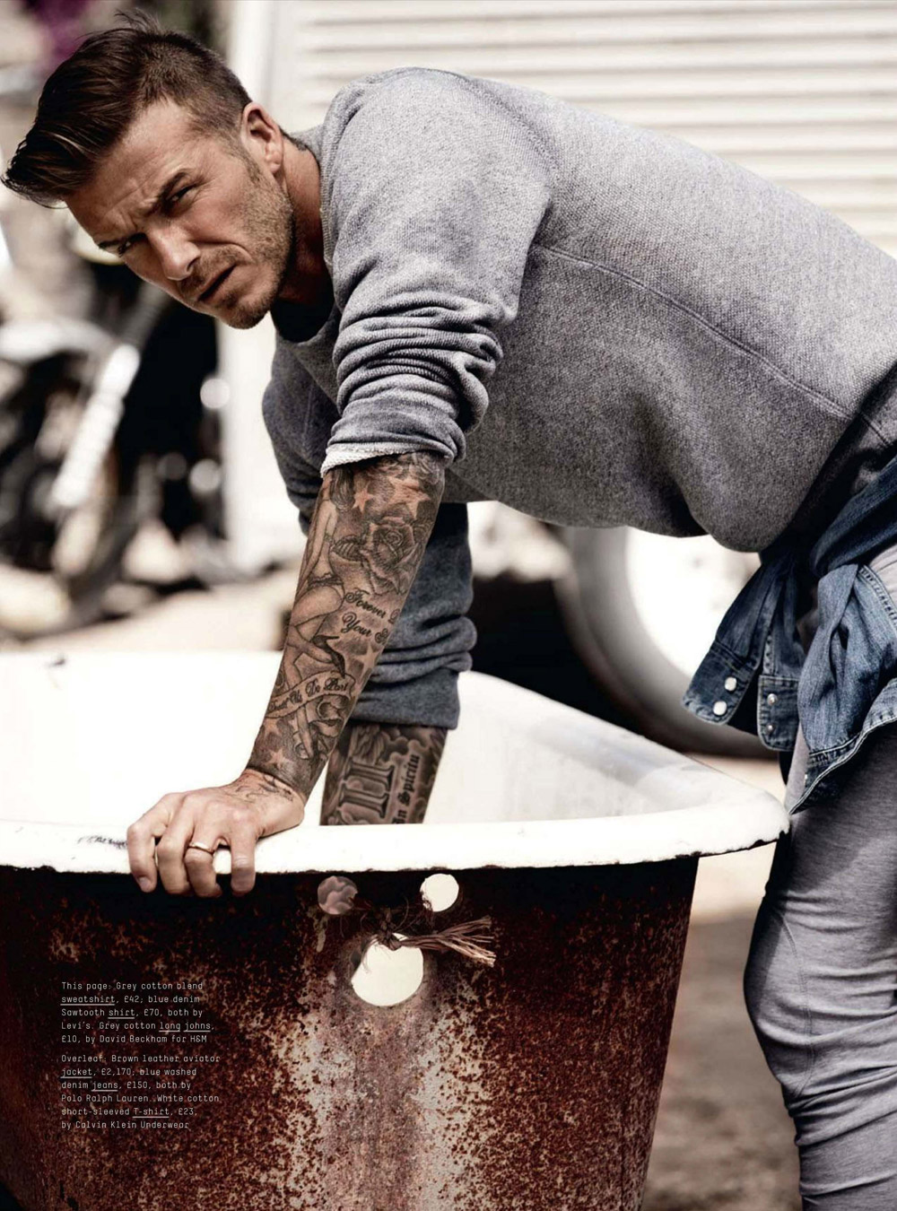 david-beckham-esquire-uk-september-2012-08.jpg