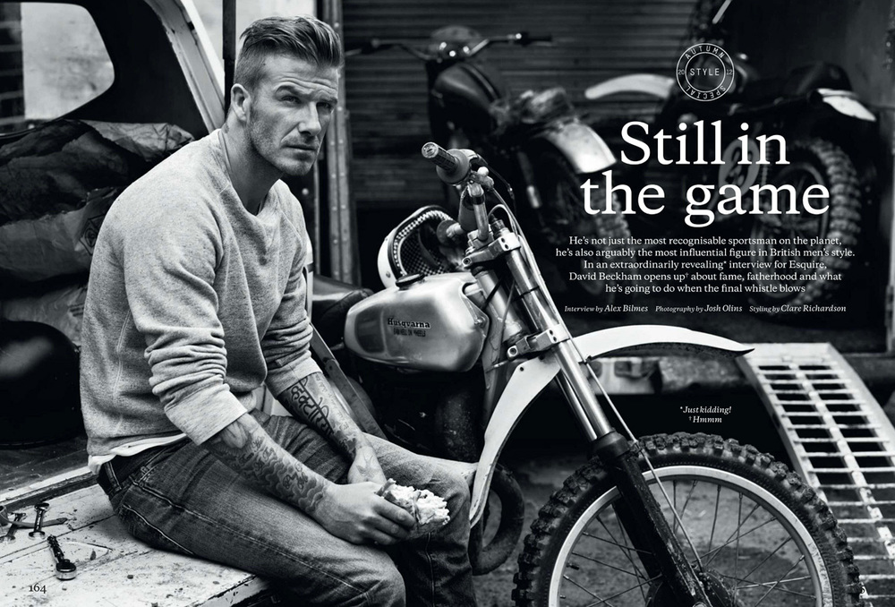 david-beckham-esquire-uk-september-2012-02.jpg