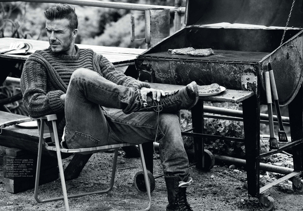 david-beckham-esquire-uk-september-2012-05.jpg