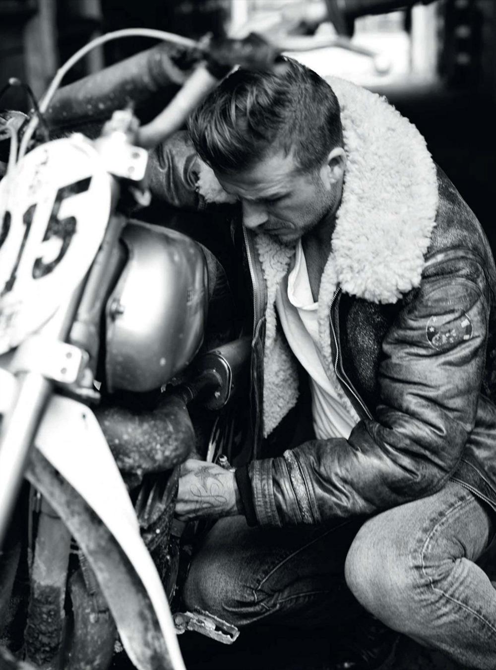david-beckham-esquire-uk-september-2012-09.jpg