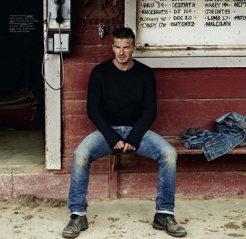 david-beckham-esquire-uk-september-2012-04.jpg
