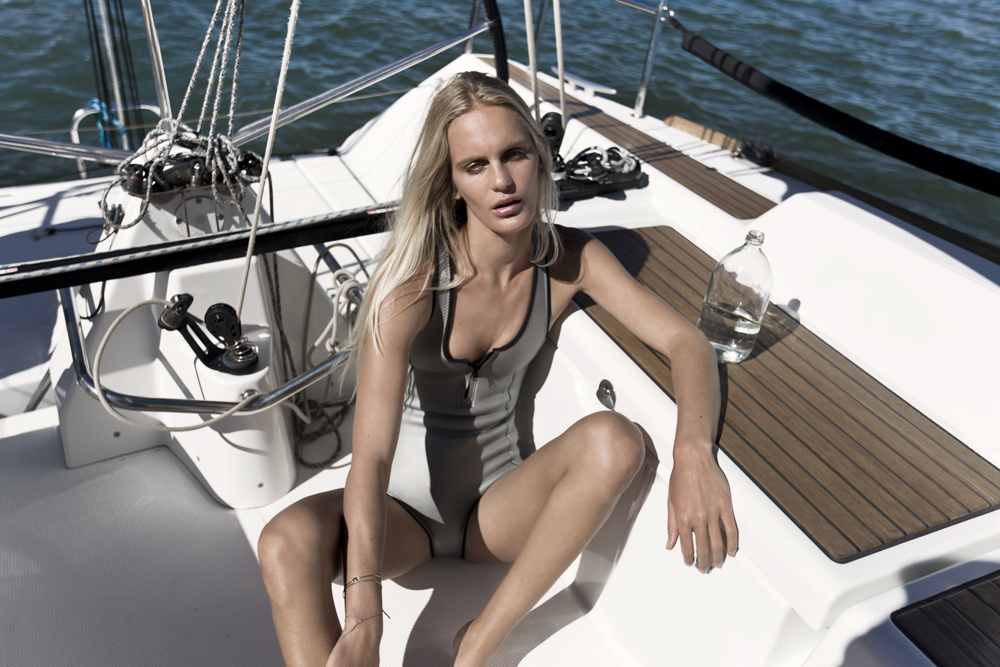 Hanalei-Reponty-Yacht-Editorial-Alterior-Motif-Oracle-Fox.5.jpg