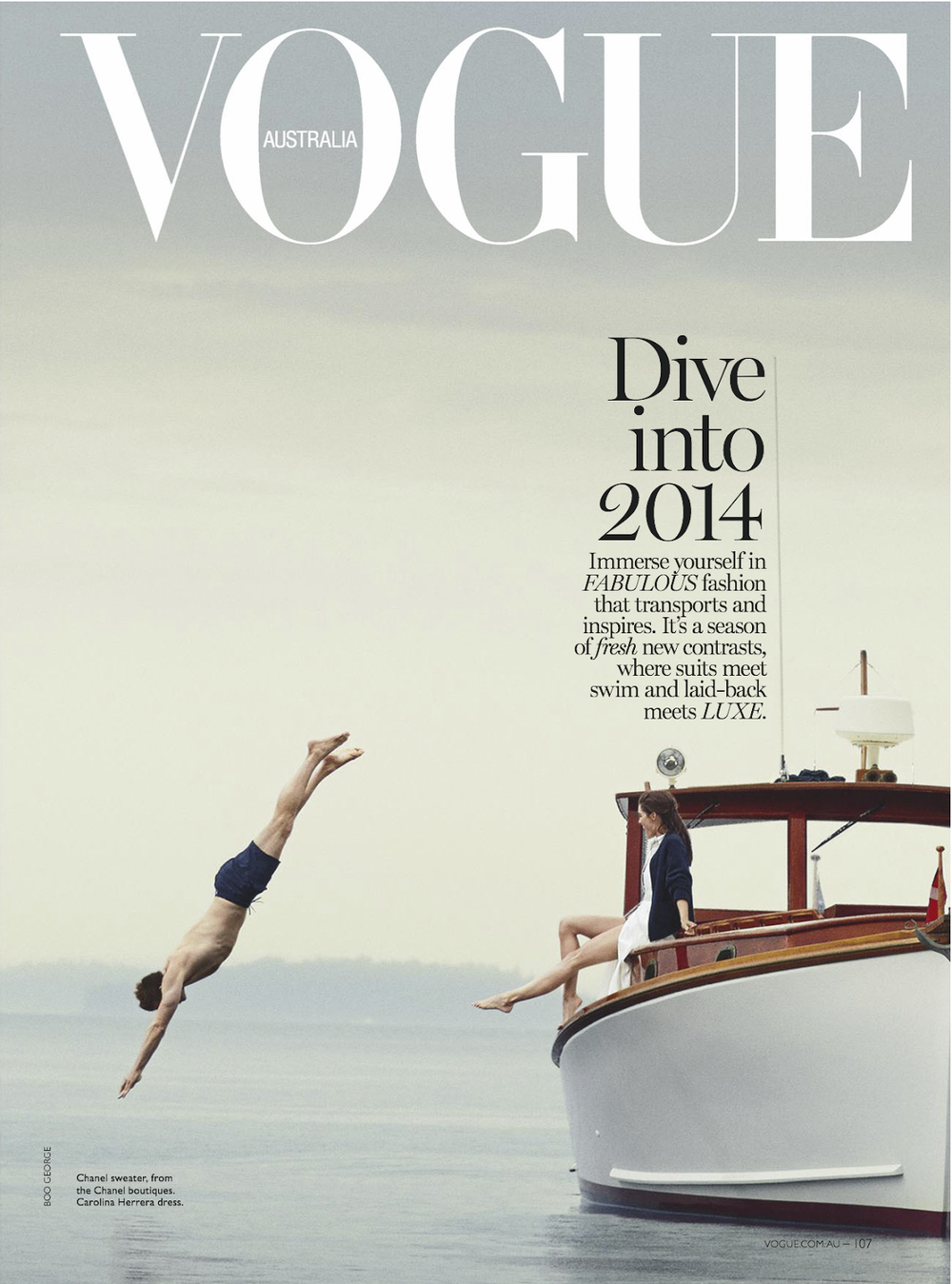 Vogue_Australia_2014_01.bak (dragged) 1.png