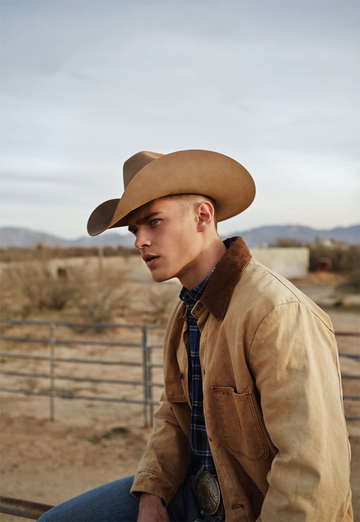 Mens-Western-Style-Bo-Develius-2016-Cowboy-Fashions-003.jpg