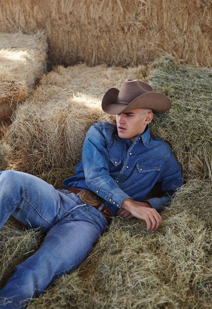 Mens-Western-Style-Bo-Develius-2016-Cowboy-Fashions-008.jpg