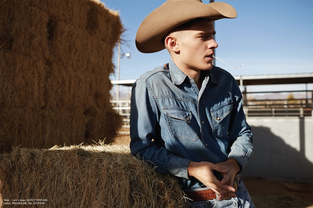 Mens-Western-Style-Bo-Develius-2016-Cowboy-Fashions-014.jpg