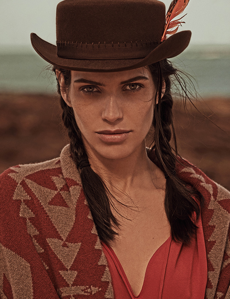 Vogue-Russia_Cowboy-Love-Story_11.jpg