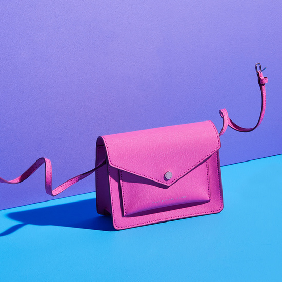 Louie-Bailey-MarcbyMarc_Marcjacobs_Bag_Stilllife_Photography_ncc9de.jpg